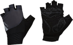 Roleur Glove Black