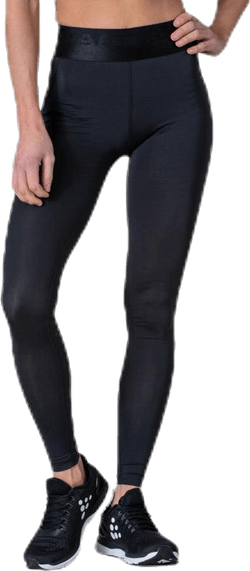 Core Essence Tights Black