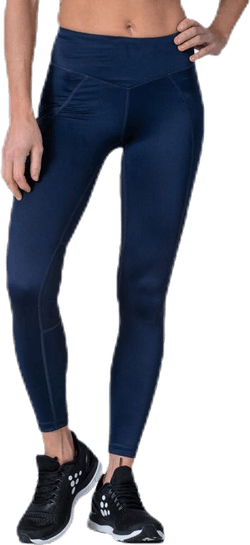 ADV Essence Tights Blue
