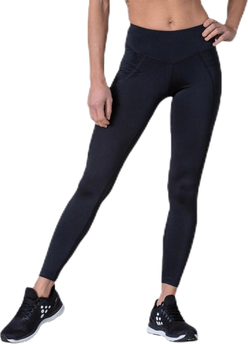 ADV Essence Tights Black