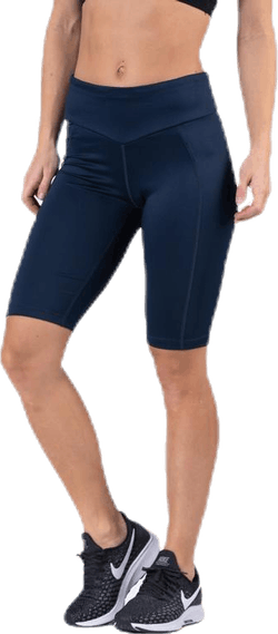 ADV Essence  Short Tights Blue