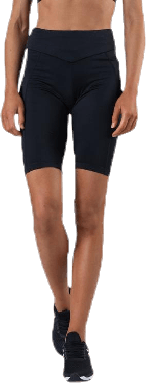 ADV Essence  Short Tights Black
