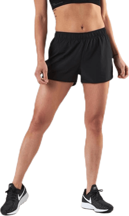 "ADV Essence 2"" Stretch Shorts Black"