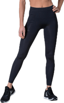 ADV Essence Intense Compression Tights Black