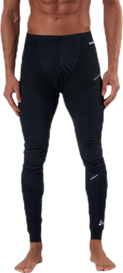 Active Extreme X Wind Pants Black