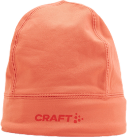 Core Essence Thermal Hat Pink