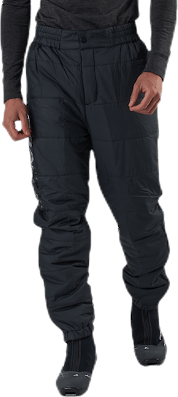 Adv Storm Warm Insulate Pant Black