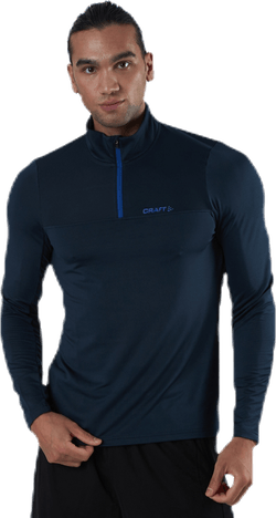 Core Gain Midlayer Blue