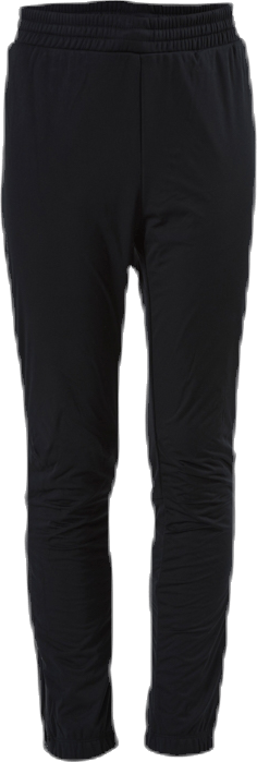 Core Warm XC Pants Jr Black