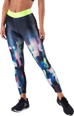 Asome Tights Patterned