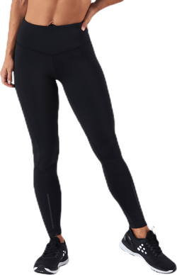 ADV Essence Warm Tights Black