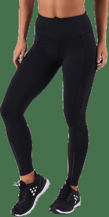 ADV Essence Warm Tights Black