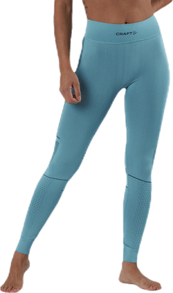Active Intensity Pants Blue
