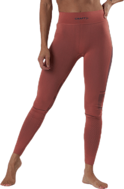 Active Intensity Pants Pink