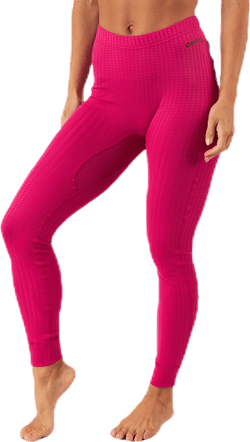 Active Extreme X Pants Pink