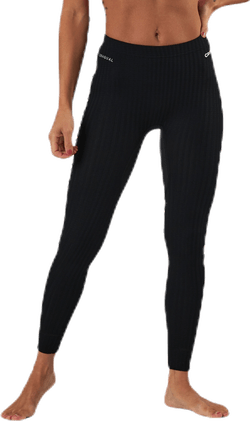 Active Extreme X Pants Black