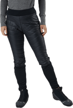Advanced Storm Insulate Pant Black
