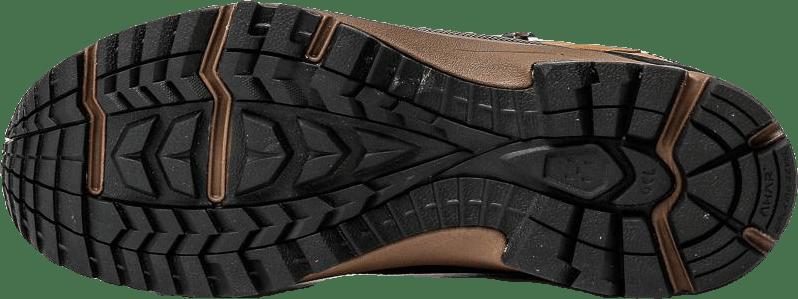 Skuta Mid Proof Eco Black/Beige
