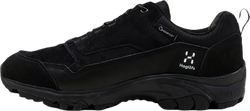 Skuta Low Proof Eco Black
