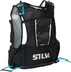 Strive Light 5 Black