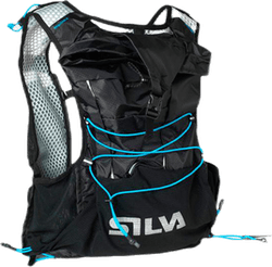 Strive Light 10 Black