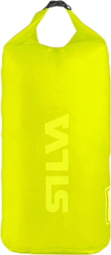 Carry Dry Bag 70D 3L  Yellow