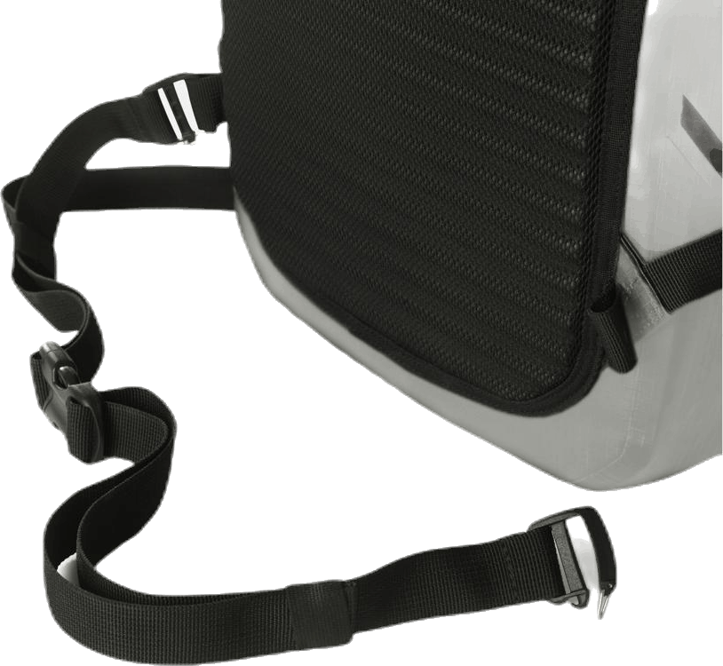 360 Orbit 30L Grey