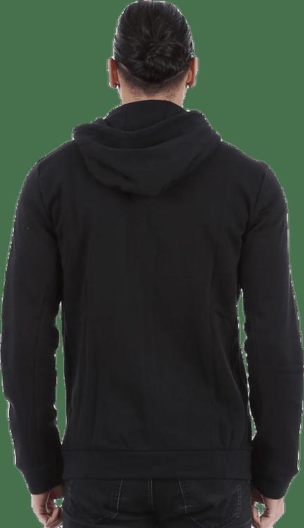 Core Hood Black