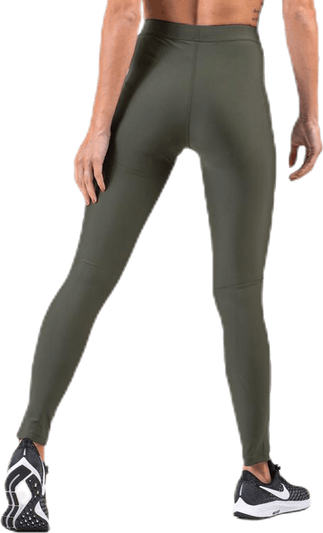 Cece Tights Green
