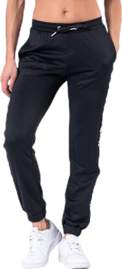 Vct Team Borg Pant Black
