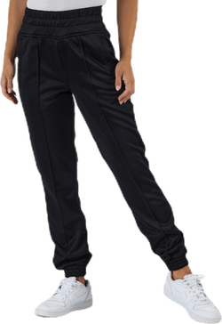 Mandy Vct Pants Black