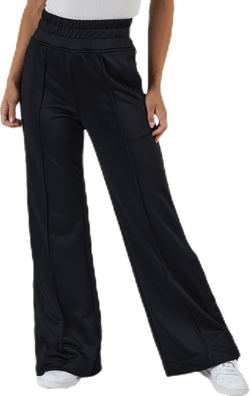 Marta Wide Vct Pants Black