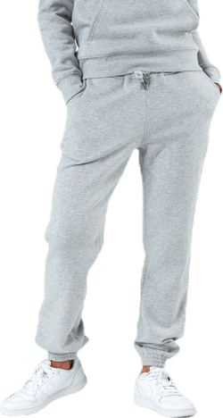 Meghan Sweatpants Grey
