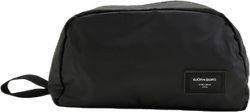 Mike Toilet Case Black