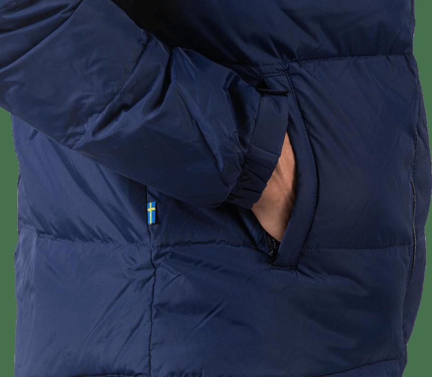 Igloo Blue/Black