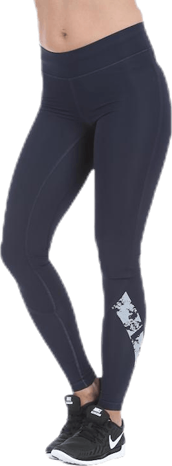 HIT Tights Blue