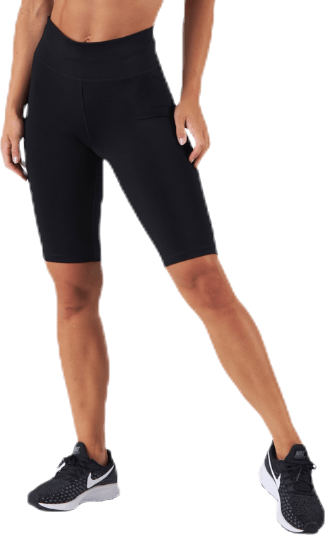 Classic Bike Tights Black