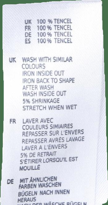 Fluid long sleeve Grey