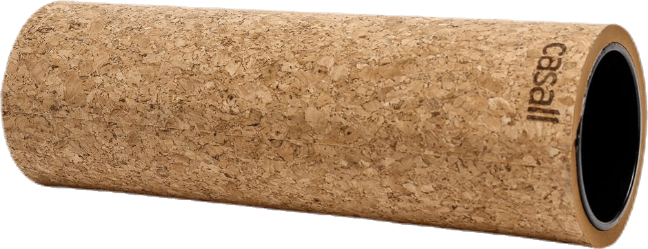 Tube Roll Natural cork Brown/Beige