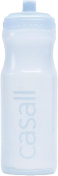ECO Fitness bottle Blue