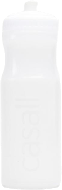 ECO Fitness bottle White