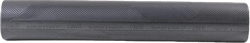 Foam Roll Large Black