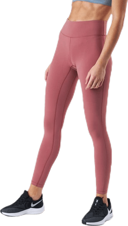 Core tights Red