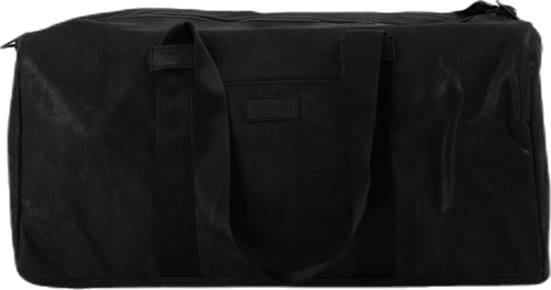 Prime Weekend Bag Black
