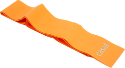 Flex Band Hard 1pcs Orange