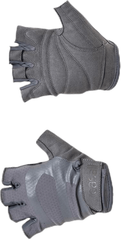 Exercise Glove Grey