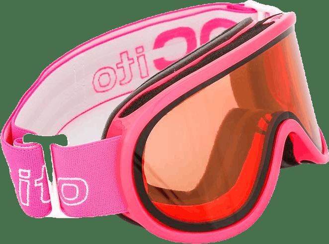 POCito Retina Pink