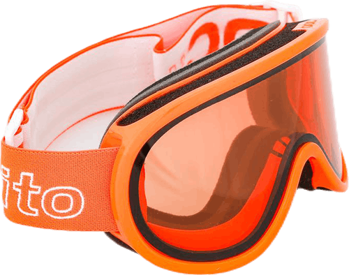 POCito Retina Orange