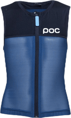 VPD Air Vest Jr Blue