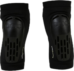 VPD System Lite Knee Black